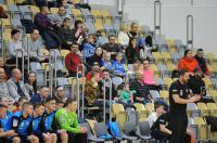Gwardia Opole 24:21 MMTS Kwidzyn - 8276_sport_24opole_282.jpg