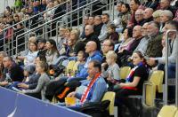 Gwardia Opole 24:21 MMTS Kwidzyn - 8276_sport_24opole_286.jpg
