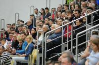 Gwardia Opole 24:21 MMTS Kwidzyn - 8276_sport_24opole_287.jpg