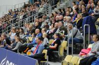 Gwardia Opole 24:21 MMTS Kwidzyn - 8276_sport_24opole_293.jpg