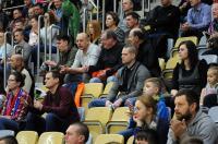 Gwardia Opole 24:21 MMTS Kwidzyn - 8276_sport_24opole_296.jpg