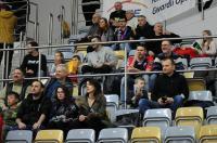 Gwardia Opole 24:21 MMTS Kwidzyn - 8276_sport_24opole_297.jpg