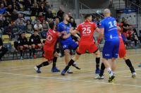 Gwardia Opole 24:21 MMTS Kwidzyn - 8276_sport_24opole_307.jpg