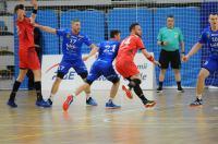 Gwardia Opole 24:21 MMTS Kwidzyn - 8276_sport_24opole_310.jpg