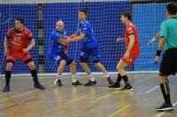 Gwardia Opole 24:21 MMTS Kwidzyn - 8276_sport_24opole_311.jpg
