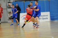 Gwardia Opole 24:21 MMTS Kwidzyn - 8276_sport_24opole_319.jpg