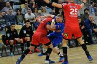 Gwardia Opole 24:21 MMTS Kwidzyn - 8276_sport_24opole_327.jpg