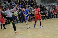 Gwardia Opole 24:21 MMTS Kwidzyn - 8276_sport_24opole_333.jpg