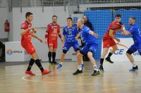 Gwardia Opole 24:21 MMTS Kwidzyn - 8276_sport_24opole_368.jpg