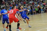 Gwardia Opole 24:21 MMTS Kwidzyn - 8276_sport_24opole_371.jpg