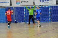 Gwardia Opole 24:21 MMTS Kwidzyn - 8276_sport_24opole_378.jpg