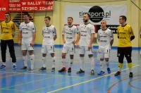 Berland Komprachcice 3:7 Gwiazda Ruda Śląska - 8277_sport_24opole_046.jpg