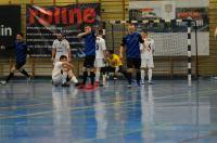 Berland Komprachcice 3:7 Gwiazda Ruda Śląska - 8277_sport_24opole_148.jpg