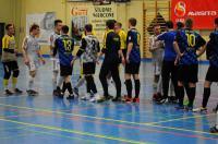 Berland Komprachcice 3:7 Gwiazda Ruda Śląska - 8277_sport_24opole_225.jpg