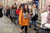 Studniówki 2019 - Polonez na Rynku w Opolu - 8278_poloneznarynku_24opole_037.jpg