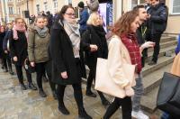 Studniówki 2019 - Polonez na Rynku w Opolu - 8278_poloneznarynku_24opole_052.jpg