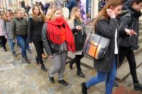 Studniówki 2019 - Polonez na Rynku w Opolu - 8278_poloneznarynku_24opole_066.jpg