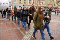 Studniówki 2019 - Polonez na Rynku w Opolu - 8278_poloneznarynku_24opole_134.jpg