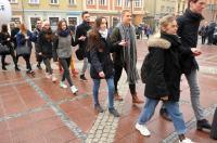 Studniówki 2019 - Polonez na Rynku w Opolu - 8278_poloneznarynku_24opole_141.jpg