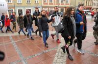 Studniówki 2019 - Polonez na Rynku w Opolu - 8278_poloneznarynku_24opole_146.jpg