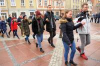 Studniówki 2019 - Polonez na Rynku w Opolu - 8278_poloneznarynku_24opole_148.jpg