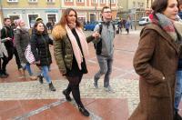 Studniówki 2019 - Polonez na Rynku w Opolu - 8278_poloneznarynku_24opole_160.jpg