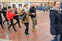 Studniówki 2019 - Polonez na Rynku w Opolu - 8278_poloneznarynku_24opole_172.jpg