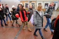 Studniówki 2019 - Polonez na Rynku w Opolu - 8278_poloneznarynku_24opole_191.jpg