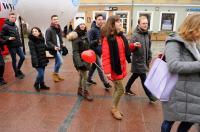 Studniówki 2019 - Polonez na Rynku w Opolu - 8278_poloneznarynku_24opole_192.jpg