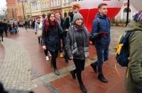 Studniówki 2019 - Polonez na Rynku w Opolu - 8278_poloneznarynku_24opole_198.jpg