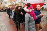 Studniówki 2019 - Polonez na Rynku w Opolu - 8278_poloneznarynku_24opole_200.jpg