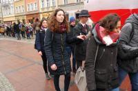 Studniówki 2019 - Polonez na Rynku w Opolu - 8278_poloneznarynku_24opole_203.jpg