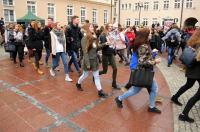 Studniówki 2019 - Polonez na Rynku w Opolu - 8278_poloneznarynku_24opole_205.jpg