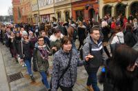 Studniówki 2019 - Polonez na Rynku w Opolu - 8278_poloneznarynku_24opole_224.jpg