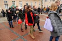 Studniówki 2019 - Polonez na Rynku w Opolu - 8278_poloneznarynku_24opole_242.jpg