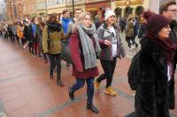 Studniówki 2019 - Polonez na Rynku w Opolu - 8278_poloneznarynku_24opole_267.jpg