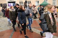 Studniówki 2019 - Polonez na Rynku w Opolu - 8278_poloneznarynku_24opole_269.jpg