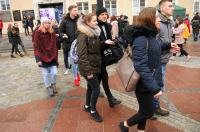 Studniówki 2019 - Polonez na Rynku w Opolu - 8278_poloneznarynku_24opole_270.jpg