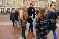 Studniówki 2019 - Polonez na Rynku w Opolu - 8278_poloneznarynku_24opole_300.jpg
