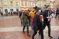 Studniówki 2019 - Polonez na Rynku w Opolu - 8278_poloneznarynku_24opole_306.jpg