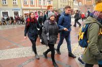 Studniówki 2019 - Polonez na Rynku w Opolu - 8278_poloneznarynku_24opole_309.jpg