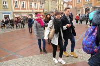 Studniówki 2019 - Polonez na Rynku w Opolu - 8278_poloneznarynku_24opole_310.jpg