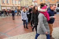Studniówki 2019 - Polonez na Rynku w Opolu - 8278_poloneznarynku_24opole_311.jpg