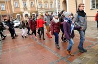 Studniówki 2019 - Polonez na Rynku w Opolu - 8278_poloneznarynku_24opole_345.jpg
