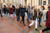 Studniówki 2019 - Polonez na Rynku w Opolu - 8278_poloneznarynku_24opole_346.jpg