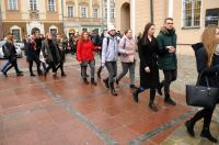 Studniówki 2019 - Polonez na Rynku w Opolu - 8278_poloneznarynku_24opole_349.jpg