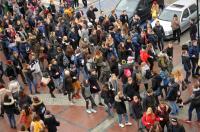 Studniówki 2019 - Polonez na Rynku w Opolu - 8278_poloneznarynku_24opole_353.jpg