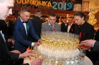 Studniówki 2019 - ZS Mechanicznych w Opolu - 8279_foto_24opole_038.jpg