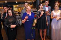 Studniówki 2019 - ZS Mechanicznych w Opolu - 8279_foto_24opole_084.jpg