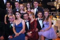 Studniówki 2019 - ZS Mechanicznych w Opolu - 8279_foto_24opole_139.jpg